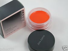 Lot 10x  NEW $28 Mary Kay Tangering Cheek Glaze Gel Blush On