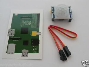 1x-Infrared-PIR-Motion-Sensor-Module-GPIO-cables-amp-GPIO-card-for-Raspberry-Pi