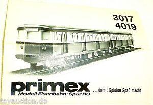 3017-4019-Primex-marklin-Manuel-A