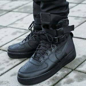 uk availability 4c4ee 0f862 Image is loading NEW-Nike-SF-AF1-Special-Forces-Air-Force-