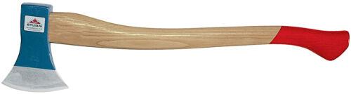 Stubai forstaxt 14,5 cm filo 60 cm mango 6716 27-1330-1 hacha astbeil hacha