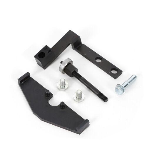 Motor Steuerkette Wechsel Werkzeug Set für BMW Mini One Cooper Cabrio R50 R52 DE