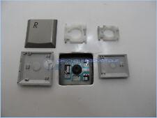HP Pavilion DV6000T - Gris Silver 3 po / Une Touche Clavier / One Key Keyboard