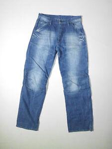 Modell Jeans Fly j3310 star Herren Gr Loose