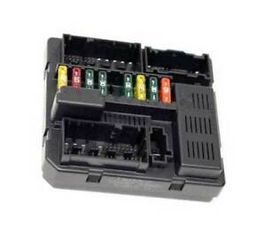 bmw e85 x3 e86 z4 e83 fuse box electrical distribution engine oesimage is loading bmw e85 x3 e86 z4 e83 fuse box
