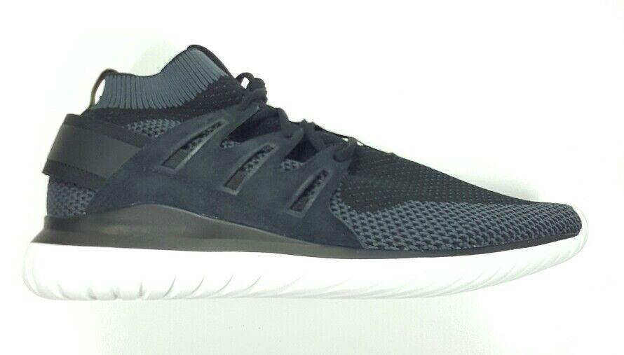adidas Tubular ART S74917 12.5 Black / White Size 12.5 S74917 Mens a08719