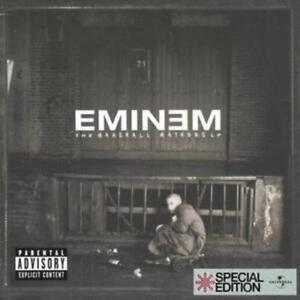 Eminem-The-Marshall-Mathers-LP-CD-2003