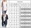 thumbnail 6 - Ladies Chunky Knitted Grandad Cardigan Comfy Baggy Boyfriend Open Pocket Jumper