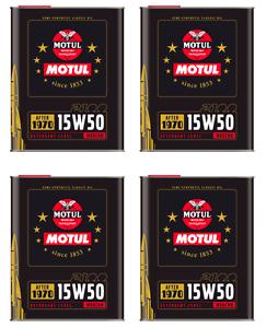 8-LT-L-ACEITE-MOTOR-MOTUL-2100-15W50-COCHE-D-EPOCA-AFTER-DESPUES-DEL-2006-1970