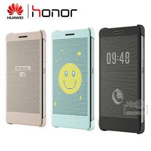 honor 7 case