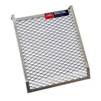 (24 Pack) Premier Paint 5 Gallon Paint Roller Grid - Metal Paint Roller Grid