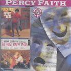 Porgy Bess Most Happy Fella Percy Faith 2002 CD