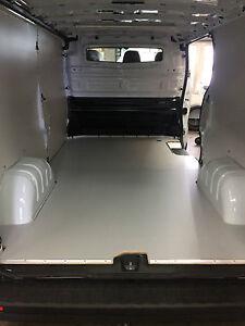Bodenplatte-fuer-Nissan-NV300-Siebdruckplatte-Mehrschichtholz