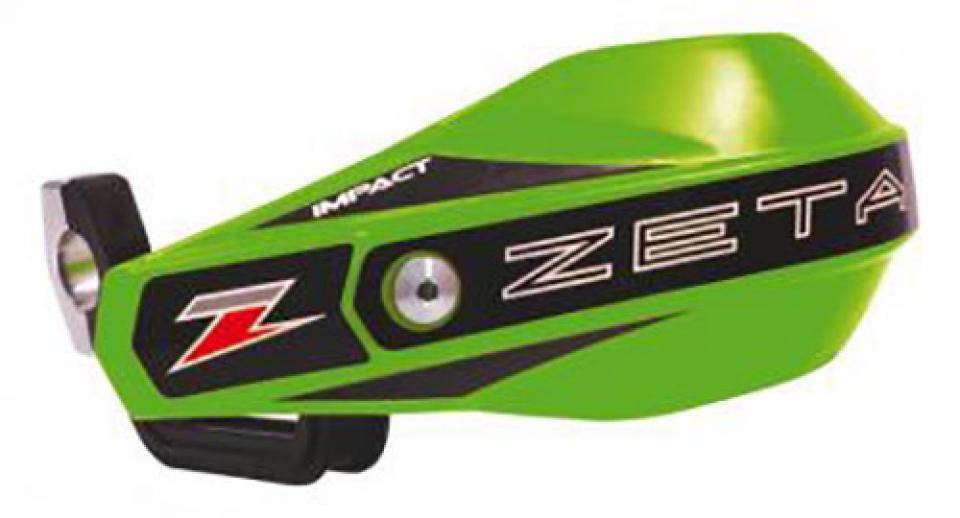 Projoege  a mano-zeta dos ruedas zeta nuevo  calidad fantástica