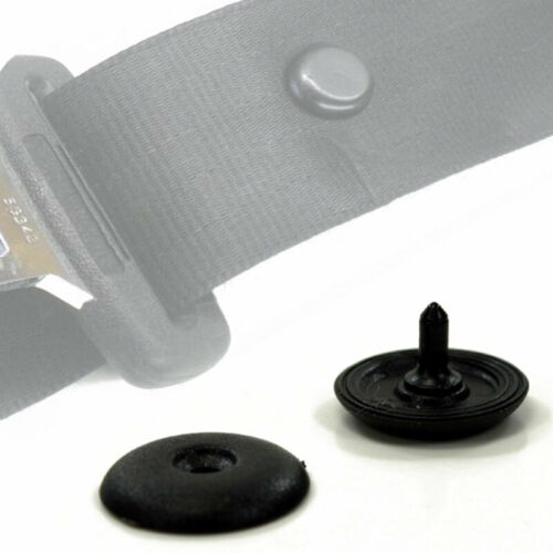 Sicherheitsgurt Stopper Clip Lada 83.1 Farbcode
