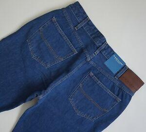 R-M-WILLIAMS-YARDMAN-Regular-fit-Jeans-Men-039-s-Authentic-BRAND-NEW-TJ730DE1A01