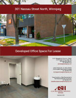 Small Office Space Lease Buy Or Rent Commercial Office Space In Winnipeg Kijiji Classifieds