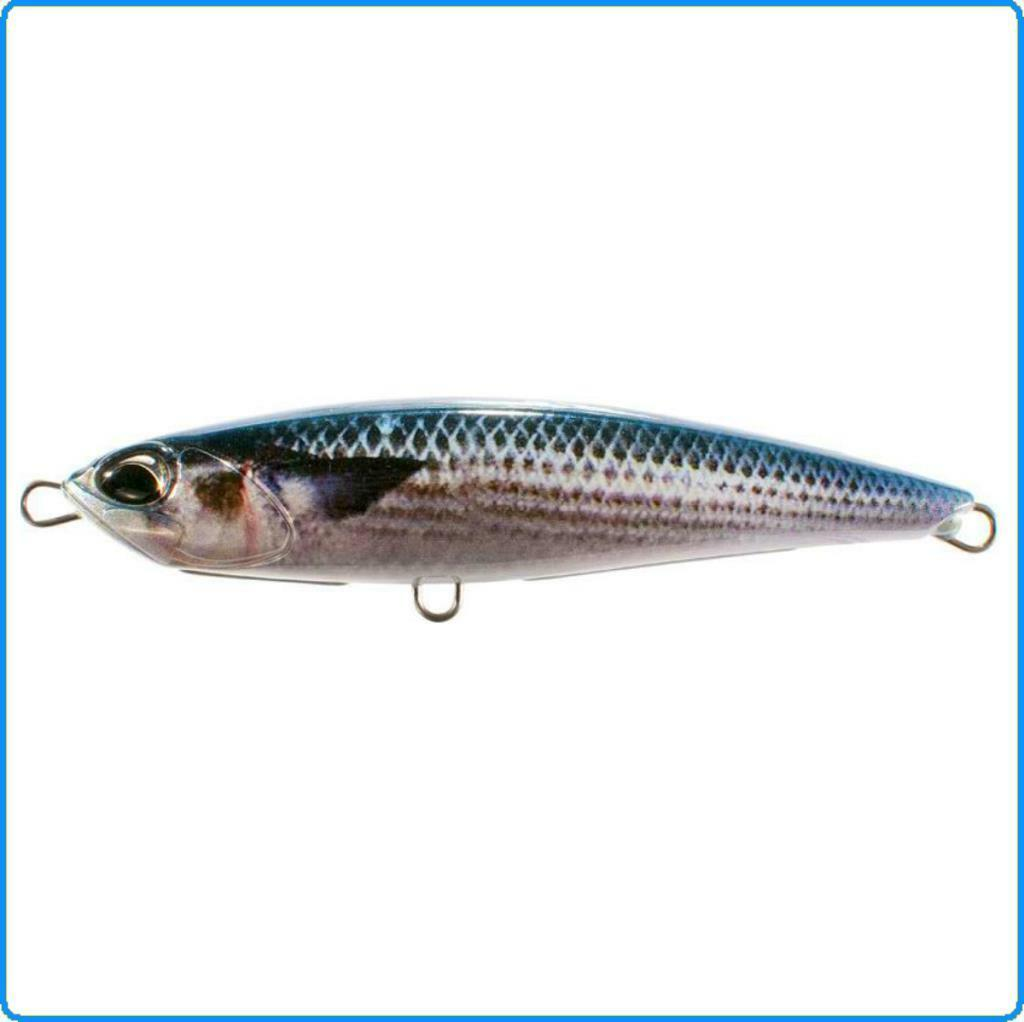 ARTIFICIAL  DUO ROUGHTRAIL AOMASA 148F 38g ACC0804 SPINNING LECCE BARRACUDA TUNA  big discount