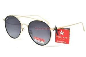 Polar 53 Da da occhiali occhiali sole Cal Col Pablo sole M Sole Nuovi da Occhiali 2 aqwra8p