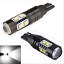 2X-50W-921-912-T10-T15-LED-6000K-HID-White-Car-Backup-Reverse-Lights-Bulb-lamp thumbnail 2
