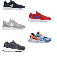 Nike Kaishi Huarache Free Run One 5.0 3.0 Utility Premium Sneaker Neu Laufschuhe