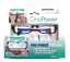 Indexbild 2 - Multifocal Focus Glasses Lens Non-Prescription Reading Driving Adjusting Bifocal
