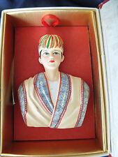 Fengyatang Opera Mask Taiwan