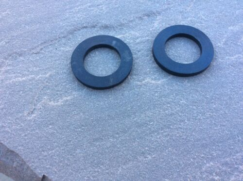 Hot Tub Washers B And C Lay Z Spa Hot Tub Best Party Way Rubber Ring Seals Lazy