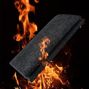 Non-Stick-BBQ-Grill-Mat-Barbecue-Splatter-Mat-Liners-Fireproof-Heat-Resist-Best