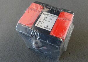 Aufsteck-Stromwandler-MBS-ASK-31-5-Messwandler-Pri-75A-Sek-1A-2-5VA-Kl-1-9250