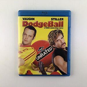 Dodge-Ball-Blu-ray-2008-US-Import-Region-A