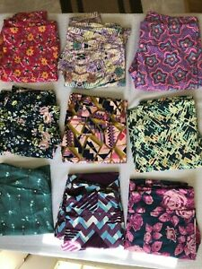 Lularoe-TC-standouts-beautifully-soft-floral-leggings