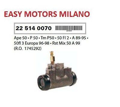 AUDI Nuovo Originale q7 09-15 S-LINE O//S Destro Paraurti Anteriore ABBASSARE Grill 4l0807698b