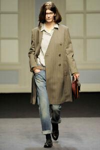 Paul Woven Taille Boyfriend Coupe Smith X Bleached etiq 250€ Jeans Neuf 27 HZqIHrOn