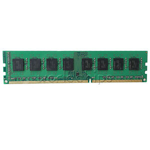 4GB-PC3-12800-DDR3-1600-Mhz-240Pin-4G-Ram-For-AMD-Desktop-DIMM-Memory