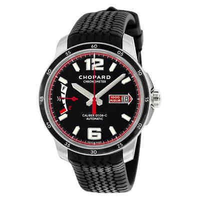 Chopard Mille Miglia GTS Power Control Men's Watch 168566-3001