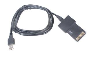 Accion-Replay-USB-Cable-De-Datos-Cable-para-Nintendo-DS-Lite-DSi-Pokemon-codigos-de-avance