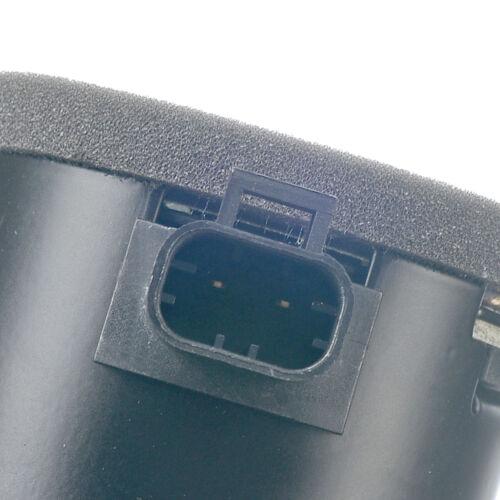 A//C Blower Motor w// Fan Cage for Chevrolet Impala Buick Olsmobile Pontiac 700073