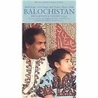 Various Artists - Rakhshani Love Songs And Trance Music From Balochistan (2011)