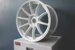 SuperSpeed RF03RR Flow Formed Wheels 18 5x120 FK8 Civic Type R Sizing ***WheelsCo*** Ontario Preview
