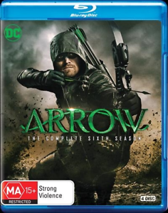 Arrow-Season-6-Blu-ray-4-Disc-Set-NEW