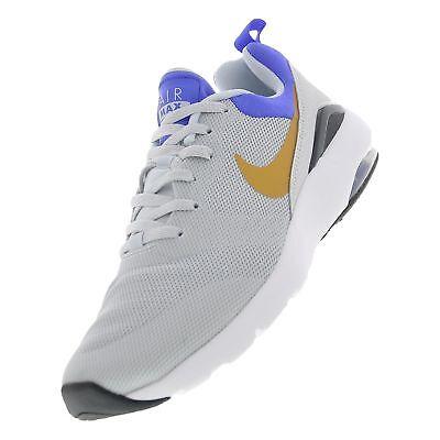 Sneaker AIR MAX SIREN