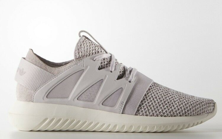 Adidas Violet 1379ba Trainers Ice Viral Ladies S75906 Tubular W rwWx0qZCrB