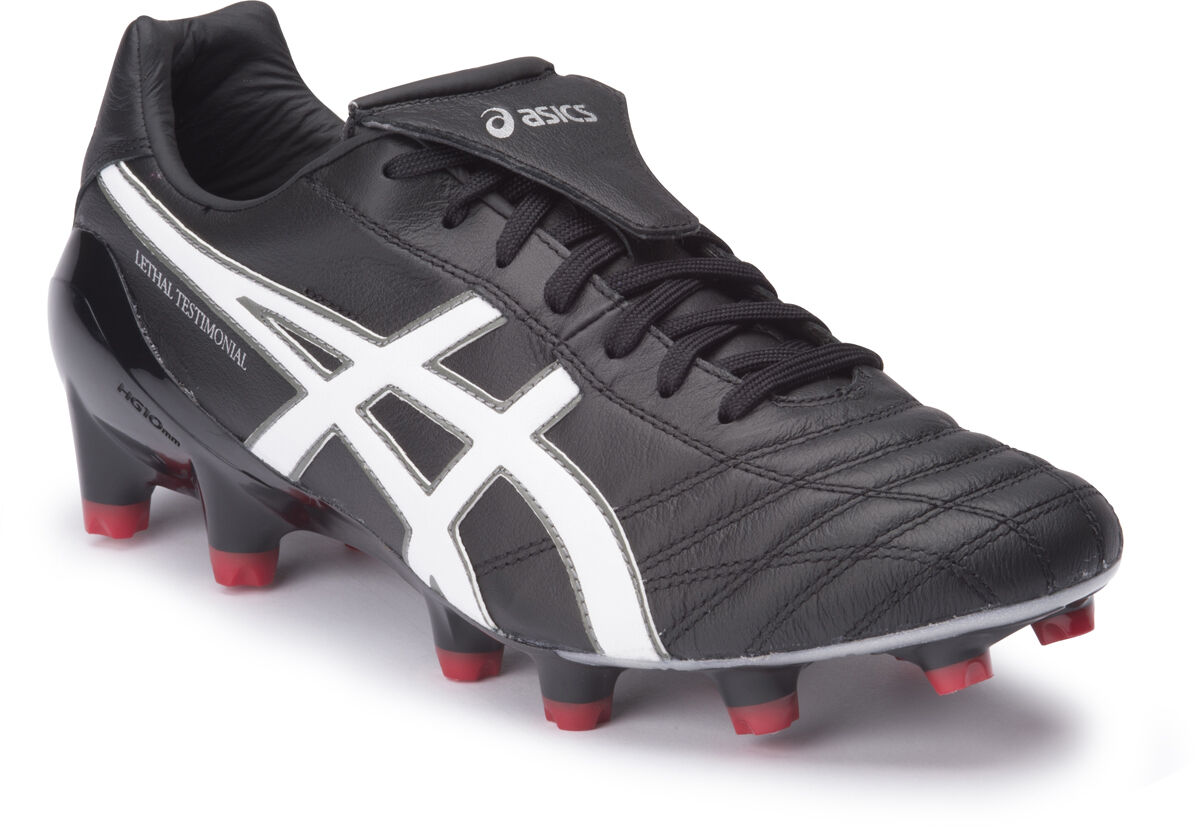 ASICS LETHAL (9006) TESTIMONIAL 4 IT FOOTBALL Stiefel (9006) LETHAL 7f2f50