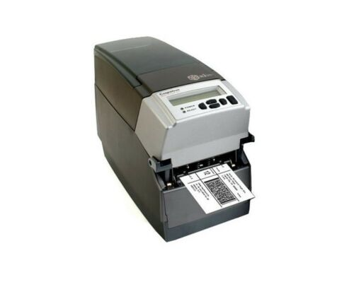 Cognitive CXD21000 CXD2-1000 Tpg Cxi Thermal Label Printer 203dpi USB Ethernet