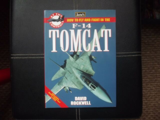 F/A-18 Hornet by David Isby (Paperback, 1997)