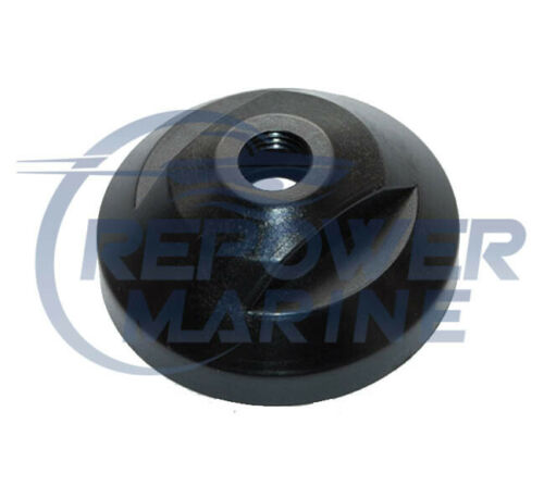 Pivot Pin End Cap for Mercruiser Alpha Gen I /& Bravo Replaces 19-14842