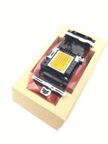 Original LK3197001 990 A3 Printhead Print head Brother MFC6690 MFC6890 MFC5895CW