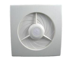 6 inch room extract exhaust fan bathroom toilet kitchten for 12 inch window exhaust fan