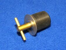 Tennant Expandable Plug 398850 Floor Scrubber Models 5700 5680 8200 Amp T3